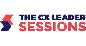 CX Sessions Logo