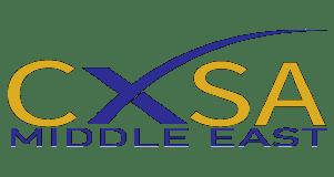 CXSA Logo